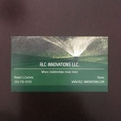 Avatar for RLC INNOVATIONS LLC. Valley, AL Thumbtack