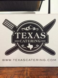 Avatar for Texas Catering