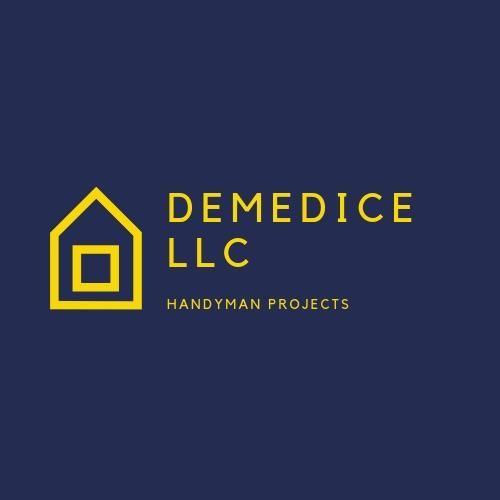 Demedice LLC
