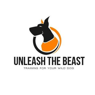 Avatar for Unleash the Beast - Training for your Wild Dog
