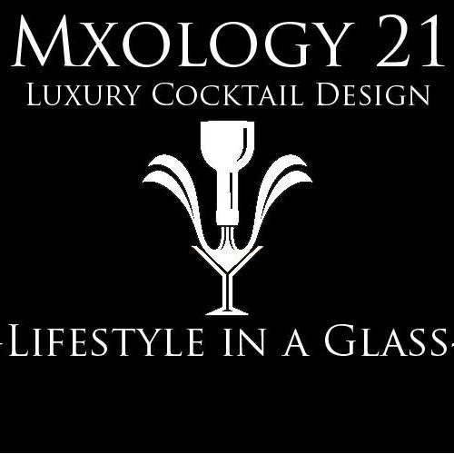 MXOLOGY 21