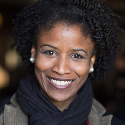 Avatar for Shelia A. Huggins, PLLC