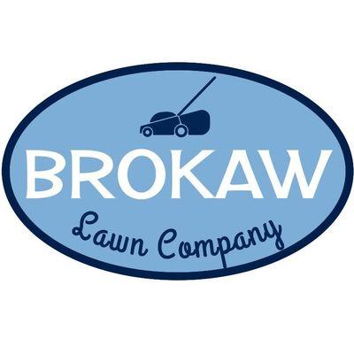Brokaw Lawn Company, LLC Charlotte, NC Thumbtack