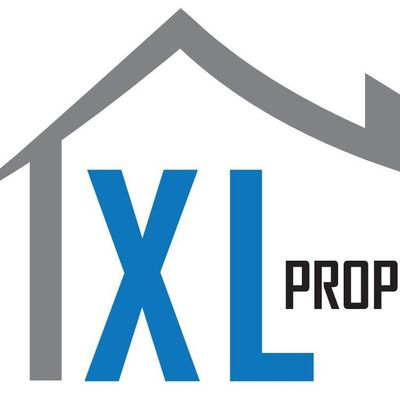 Avatar for XL Property & Contracting LLC Milwaukee, WI Thumbtack