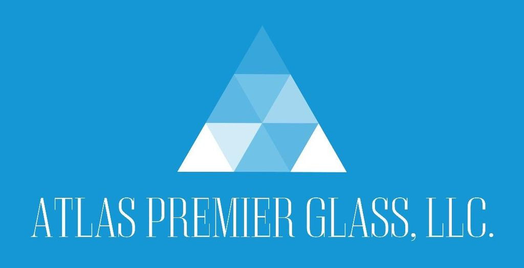 Atlas Premier Glass, LLC.