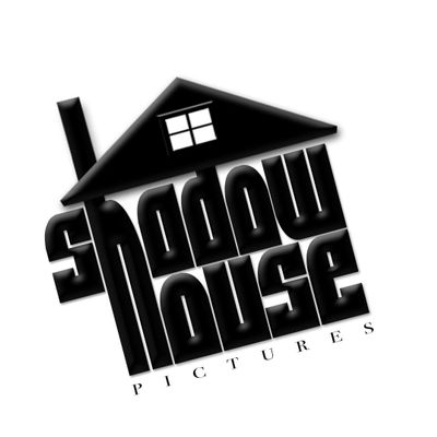 Avatar for Shadow House Pictures