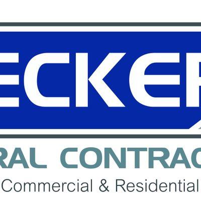 Avatar for Decker General Contractors Inc Corning, NY Thumbtack