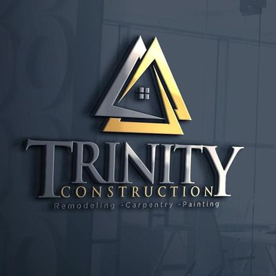 Avatar for Trinity COnstruction Corp.