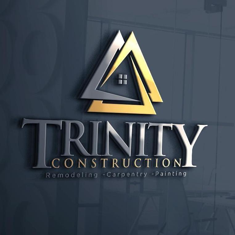 Trinity COnstruction Corp.
