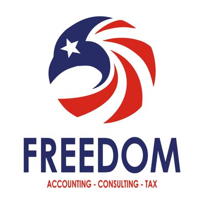 Avatar for Freedom Accounting, Training, Consulting