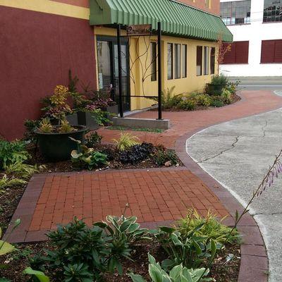 Avatar for Olympic Concrete & Landscape Mckenna, WA Thumbtack