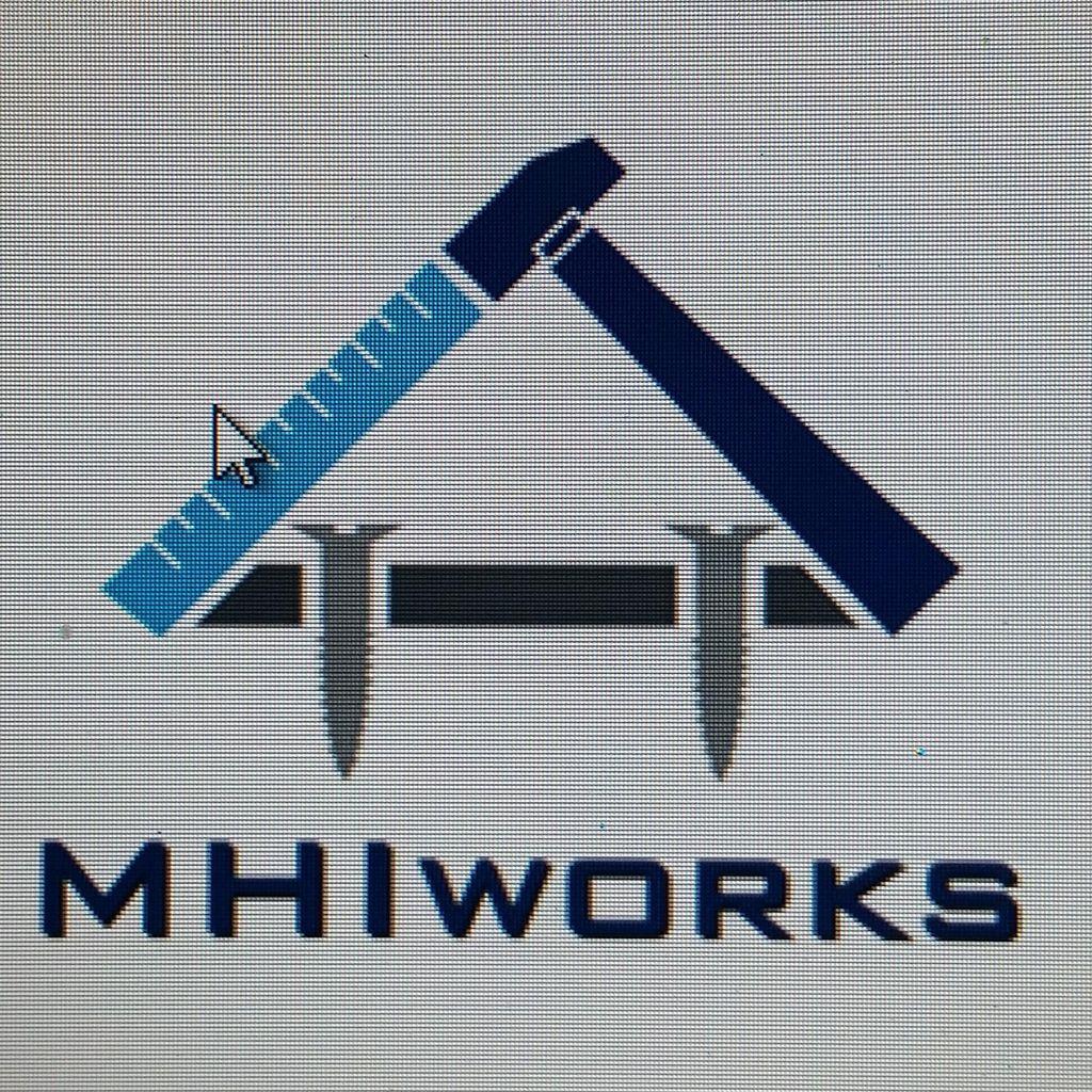 MHI Works