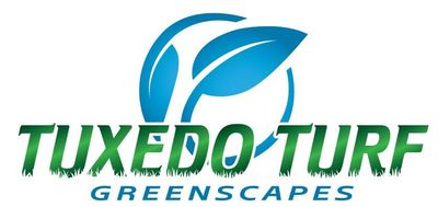 Avatar for Tuxedo Turf Greenscapes Strafford, NH Thumbtack