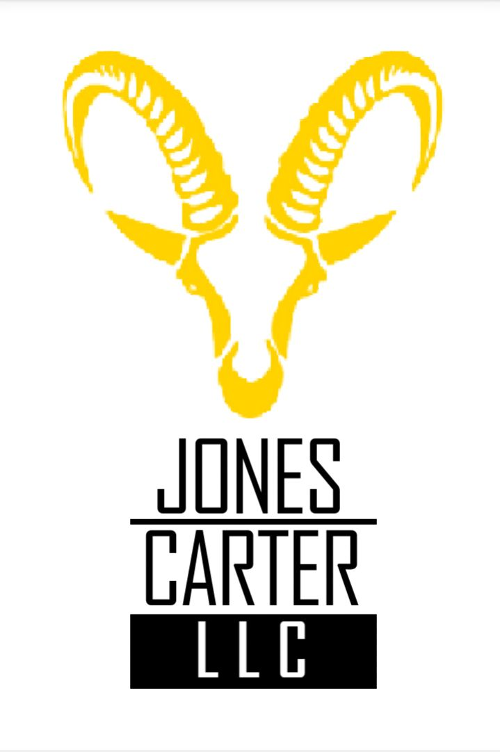 Jones Carter LLC