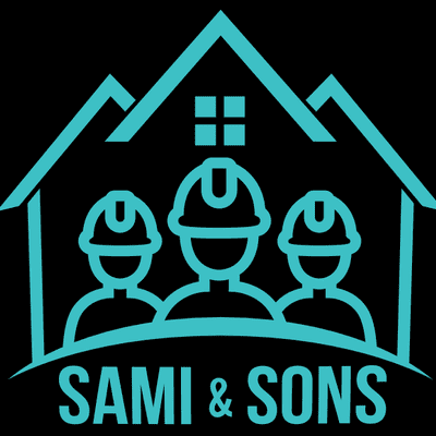 Avatar for Sami And Sons Remodeling