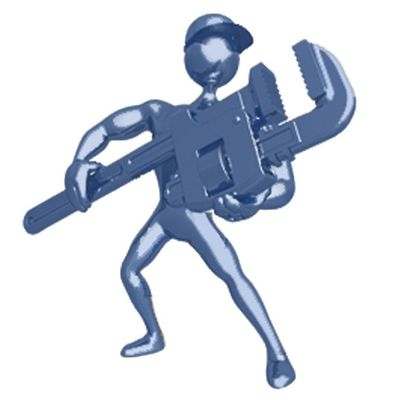 Avatar for ROOTER GUY & PLUMBING Redondo Beach, CA Thumbtack
