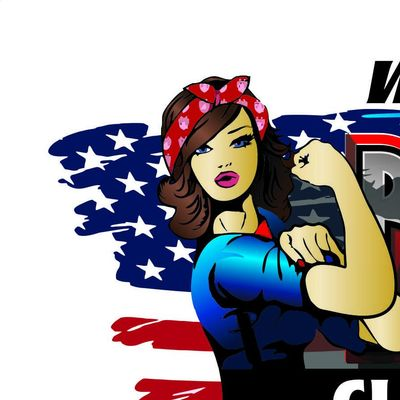 Avatar for Belair Cleaning Service Eagle Point, OR Thumbtack