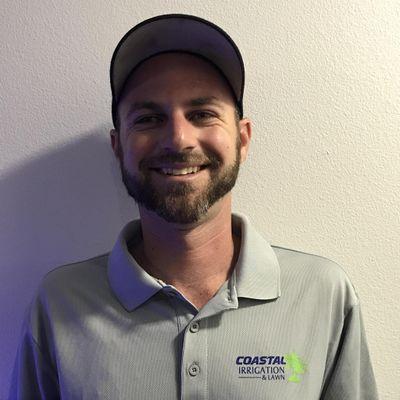 Avatar for Coastal Irrigation & Lawn Palmetto, FL Thumbtack