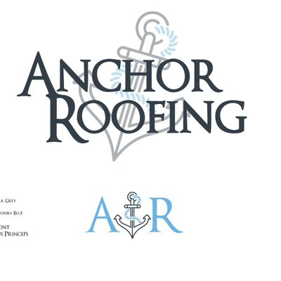 Avatar for Anchor Roofing