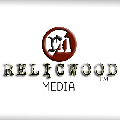 Avatar for Relicwood Media Roswell, NM Thumbtack