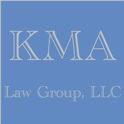 Avatar for KMA Law Group, LLC Bedford, NH Thumbtack
