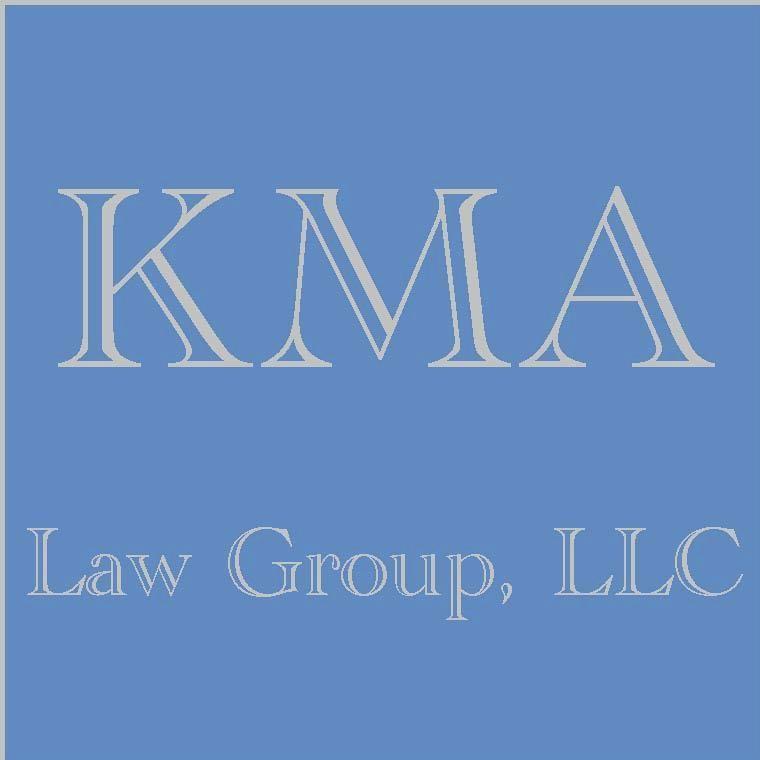 Kma Law Group Llc Bedford Nh