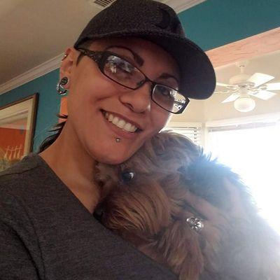 Avatar for In Loving Arms Pet Care Prescott Valley, AZ Thumbtack