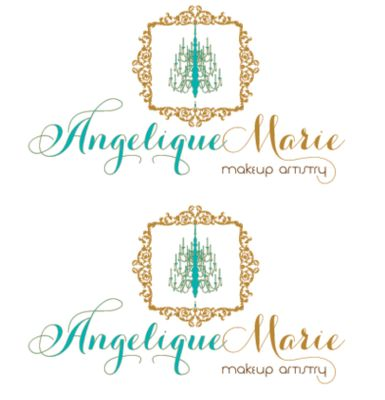 Avatar for Angelique Marie Makeup Artistry
