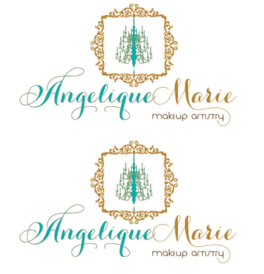Angelique Marie Makeup Artistry