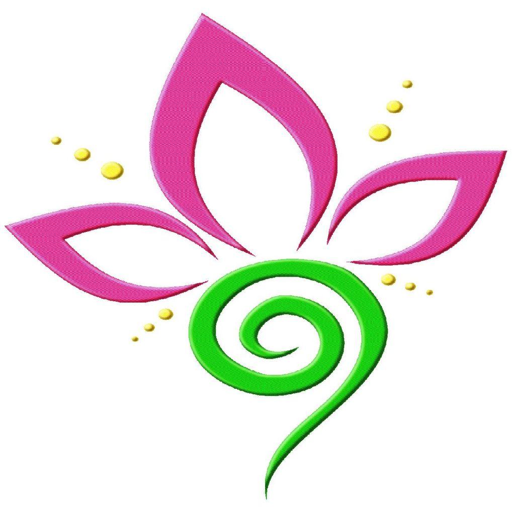 Floral Breeze Home Services