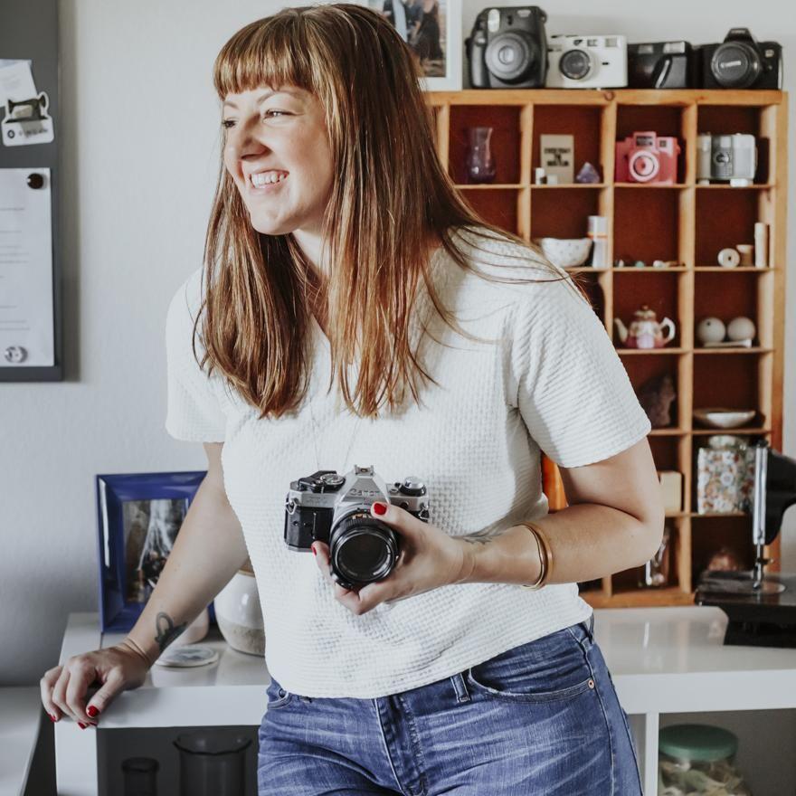Krust Photography