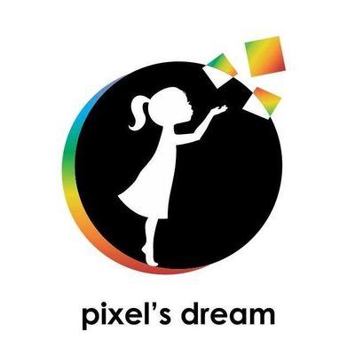 Avatar for Pixel's Dream Waltham, MA Thumbtack