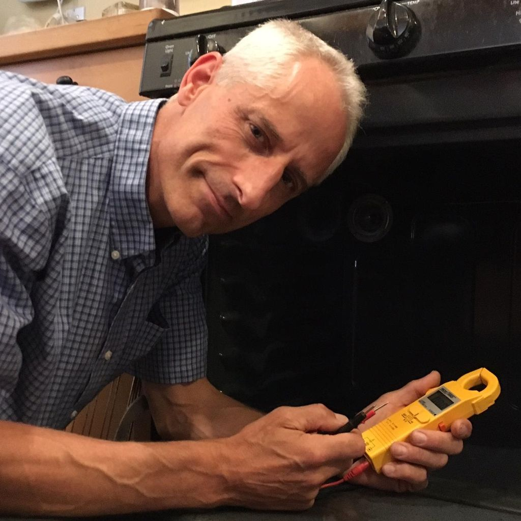 Peace of Mind Appliance Repair
