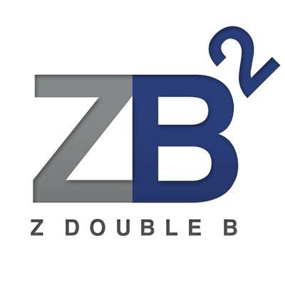 Avatar for Z Double B Inc Denver, CO Thumbtack