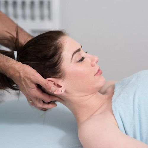 From a massage therapist perspective  massage knowledge and experience are vital to achieve better results.