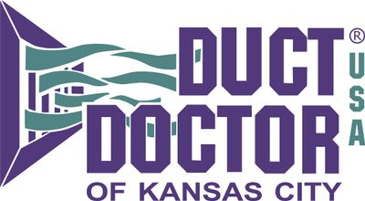 Avatar for Duct Doctor USA of KC