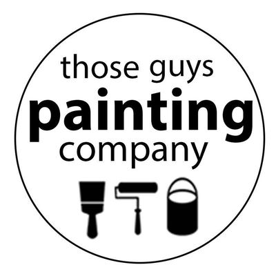 Avatar for Those Guys Painting Company Grand Rapids, MI Thumbtack