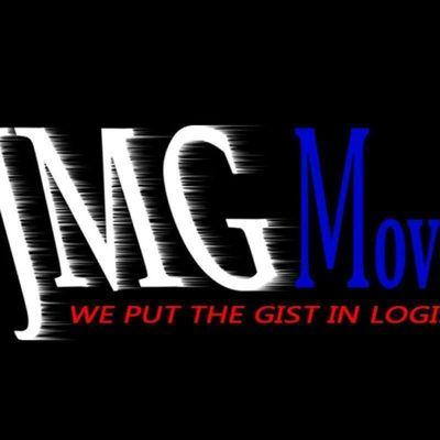 Avatar for JMG Movers Hartford, CT Thumbtack