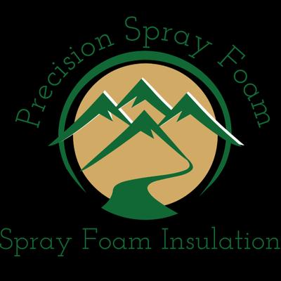 Avatar for Precision Spray Foam