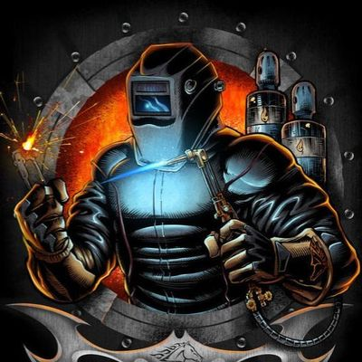 Avatar for Iron Worx Welding LLC