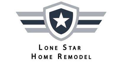 Avatar for Lone Star Home Remodel Fresno, TX Thumbtack