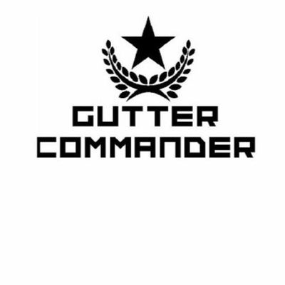 Avatar for Gutter Commander LLC
