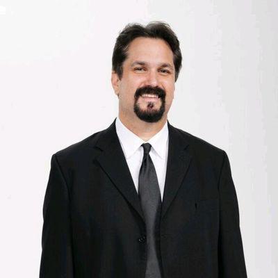 Mobile DJ - Jim Jimbo Kovacik Kingwood, TX Thumbtack
