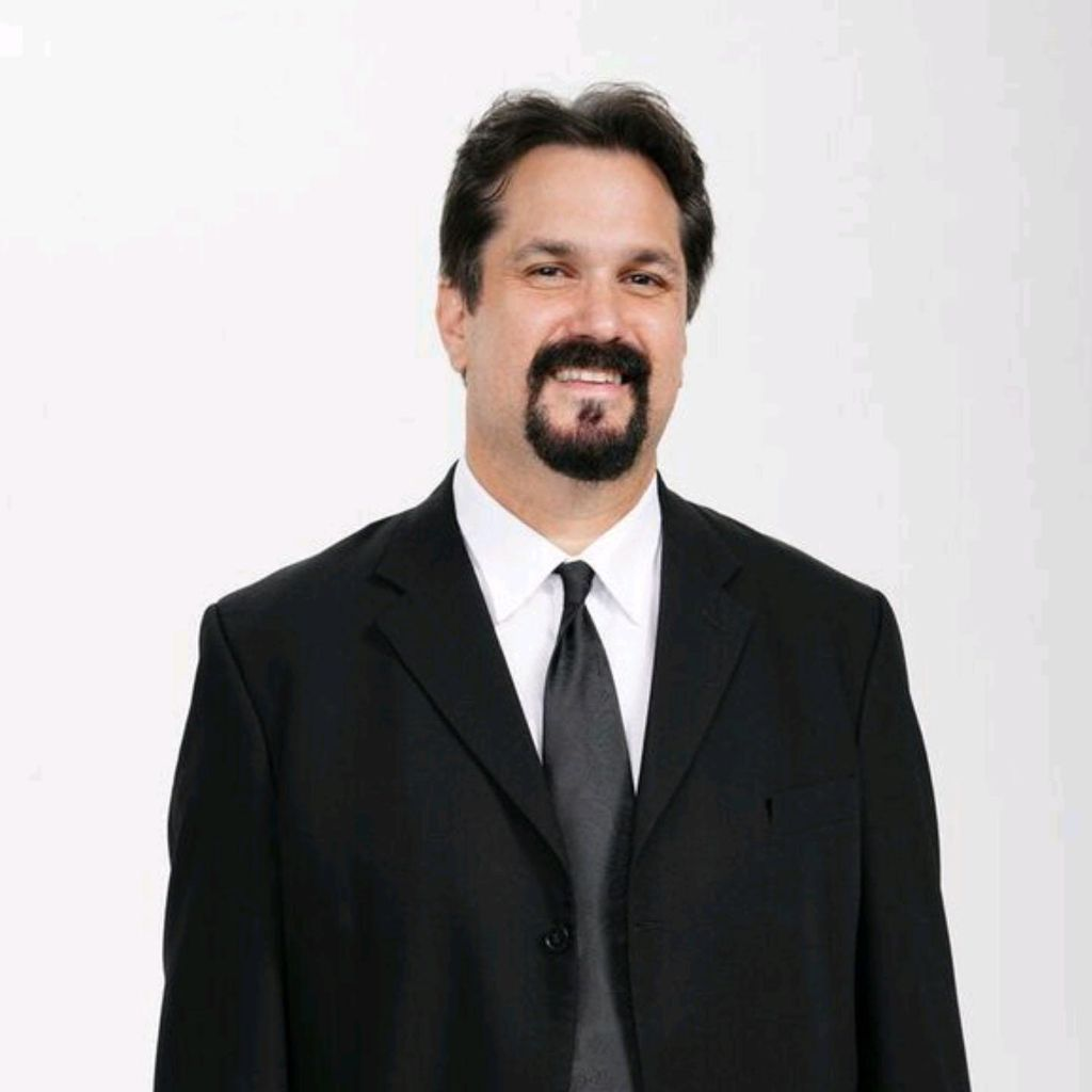 Mobile DJ - Jim Jimbo Kovacik