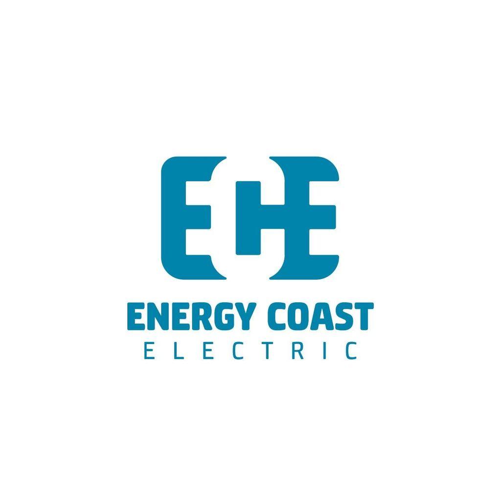 Energy Coast Electric