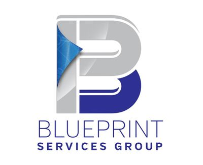 Avatar for Blueprint Services Group