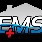 Emergency & Mold Specialists, LLC