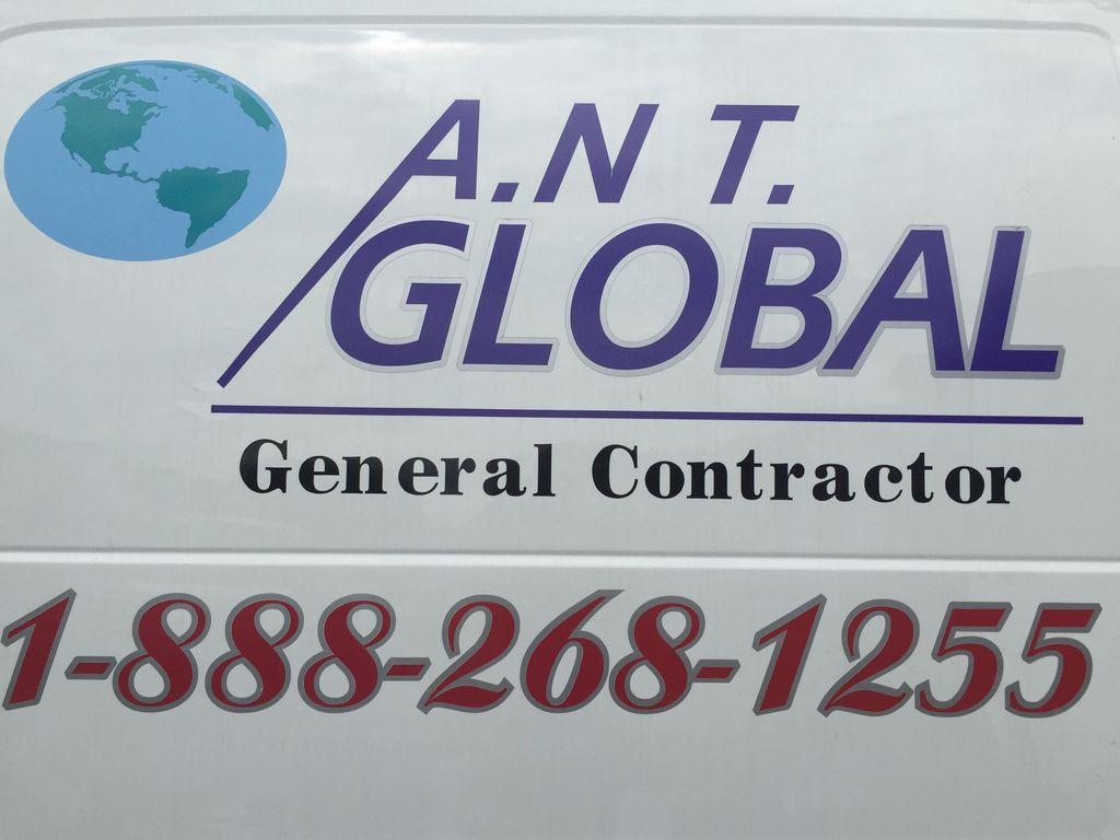 A.N.T. Global