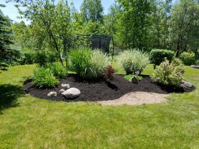 Avatar for Cadles Lawn and Landscape