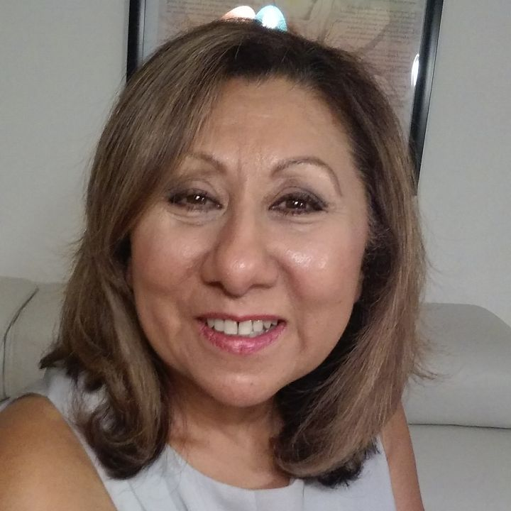Intuitive Irene, Psychic Advisor